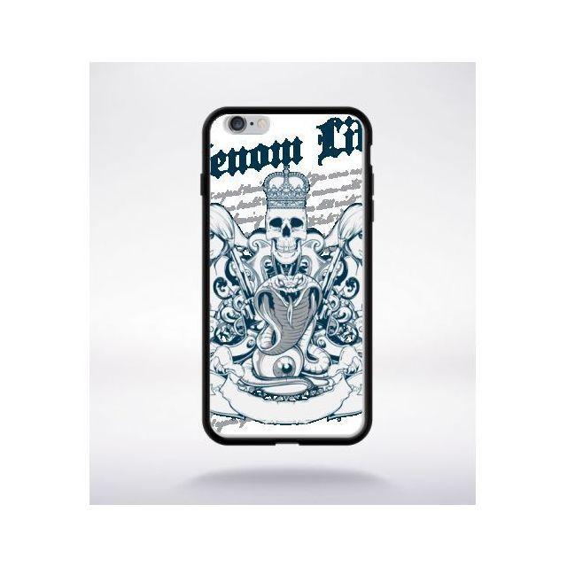 coque venom iphone 6 plus