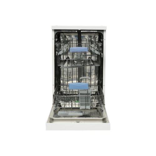 sharp qws22f472w achat lave vaisselle. Black Bedroom Furniture Sets. Home Design Ideas