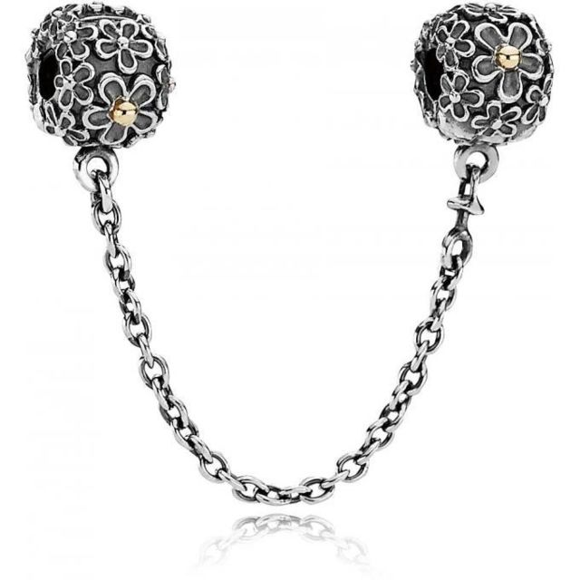 charms pandora chaine de securite