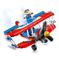 jouet avion enfant 3 ans achat jouet avion enfant 3 ans pas cher soldes rueducommerce. Black Bedroom Furniture Sets. Home Design Ideas