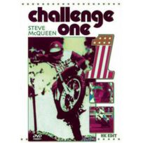 Isis - Challenge One