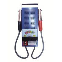 BATI AVENUE - Controleur de batterie-04050