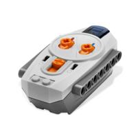 Lego - Télécommande Ir-tx ® Power Functions 8885