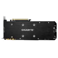 GeForce GTX 1070 Ti Gaming - 8Go