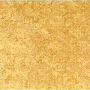 dalles pvc marbre beige pas cher achat vente sol pvc rueducommerce. Black Bedroom Furniture Sets. Home Design Ideas
