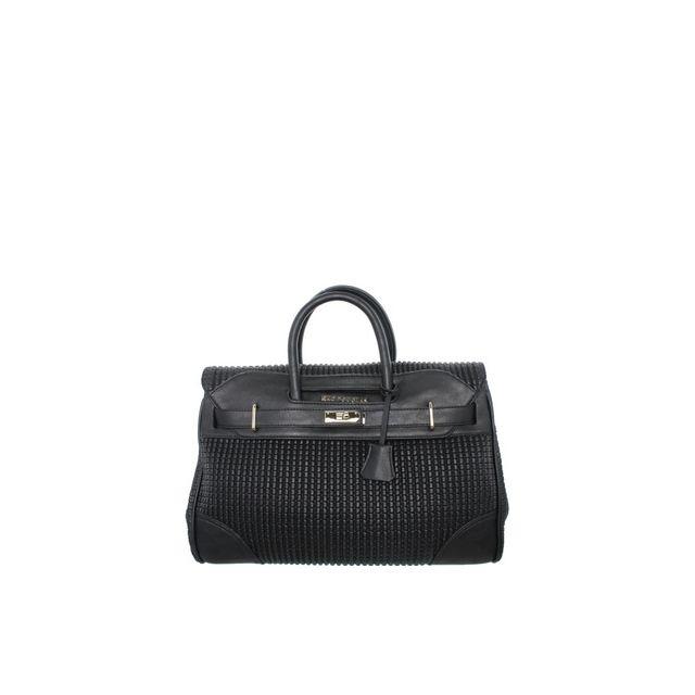 achat sac mac douglas noir