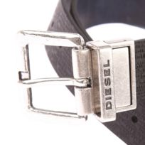 9e3c26239773 ceinture cuir reversible homme - Achat ceinture cuir reversible ...