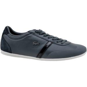 Lacoste Chaussures Mokara 416 CAM0023003 Lacoste Ecco Elaine Flatform  Gris (Taupe) Sole Runner Chenoa 8KWbNS