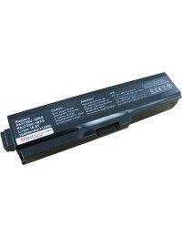 Toshiba batterie pour dynabook tx77mbl