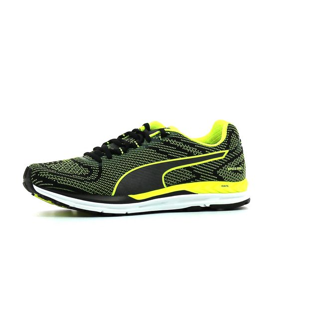 detailing cheaper release date Puma - Chaussures de running Speed 600 S Ignite - pas cher Achat ...