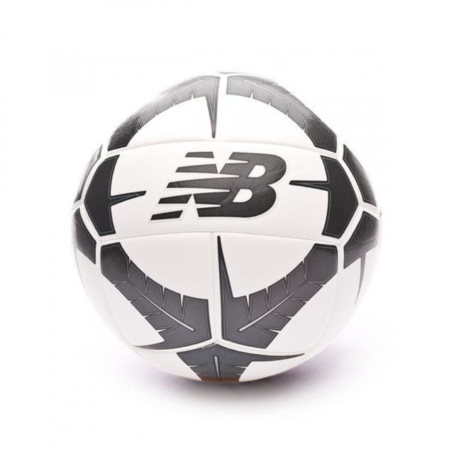 ballon de foot new balance pro
