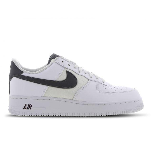 Nike Basket Air Force 1´07 Lv8 Uv Ref. Aj9505 700 pas
