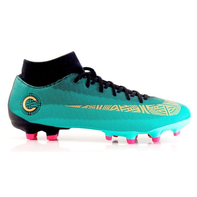 Nike Mercurial Superfly Academy Cr7 Mg pas cher Achat