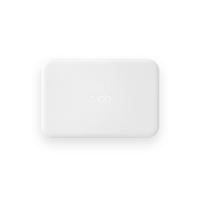 TADO - Kit d'extension pour thermostat