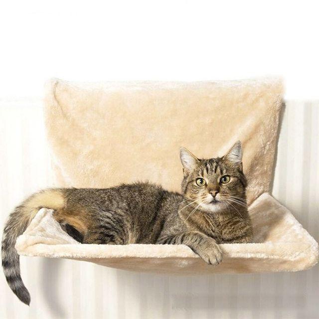 radiateur chaleur prix radiateur chaleur page 2. Black Bedroom Furniture Sets. Home Design Ideas