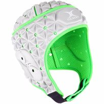 Gilbert - Casque Protection Ignite M/V - taille : S