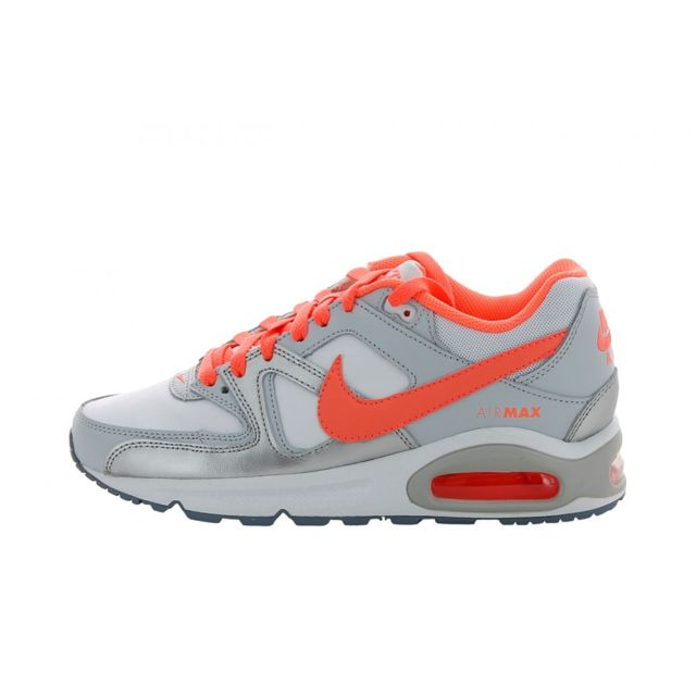 air max junior garcon pas cher