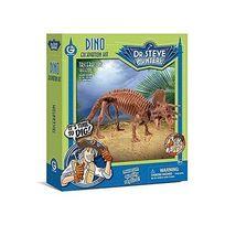 Geoworld - Kit excavation Triceratops