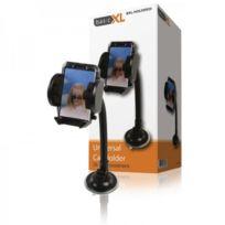 Basic Xl - Support téléphone universel pour voiture