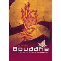 Arte ÉDITIONS - La Vie de Bouddha