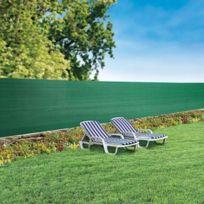 Greengers - Brise-vue 1.5 X 3 Mètres 80 gr/M²