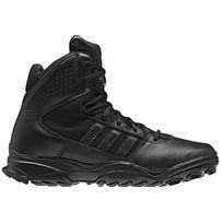 Adidas - Gsg-9,7 G62307_42 2/3 Homme Bottes Noir