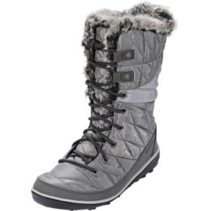 Columbia HEAVENLY OMNI-HEAT Gris hADwR