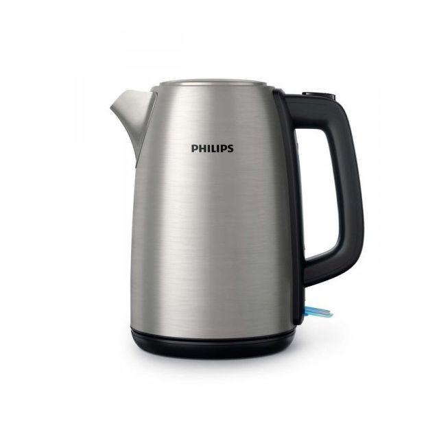 PHILIPS Bouilloire HD9351/90