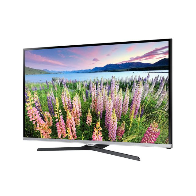 Samsung - TV LED 40'' 101 cm 40J5100