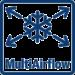 Multi AitFlow