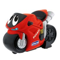 CHICCO - Turbo Touch - Ducati - 388000000