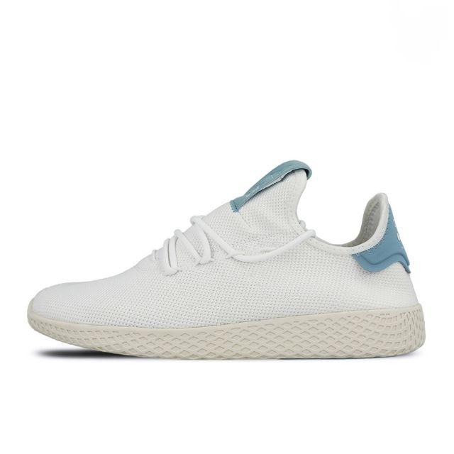 e4023dfe52c9e Williams Hu Cq2167 Originals Ref Adidas Basket Pharrell Tennis 7tWPOx