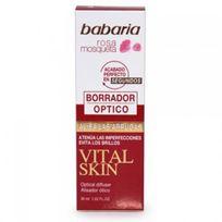 Babaria - Borrad Optico Vital Skin 30