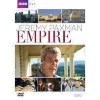 2entertain - Empire IMPORT Anglais, IMPORT Coffret De 2 Dvd - Edition simple