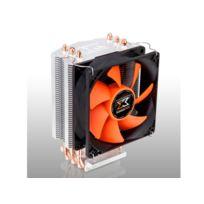 Ventirad CPU Loki II