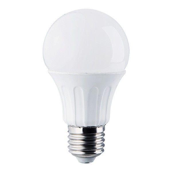 6000k Big E27 De Froid Couleur 10w Led Angle Température Ampoule Blanc SqMzVpLUG