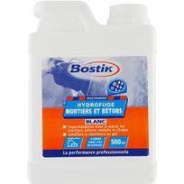 Bostik - Hydrofuge liquide 500ml