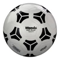 Mondo - Hot Play Ballon Football 23 cm