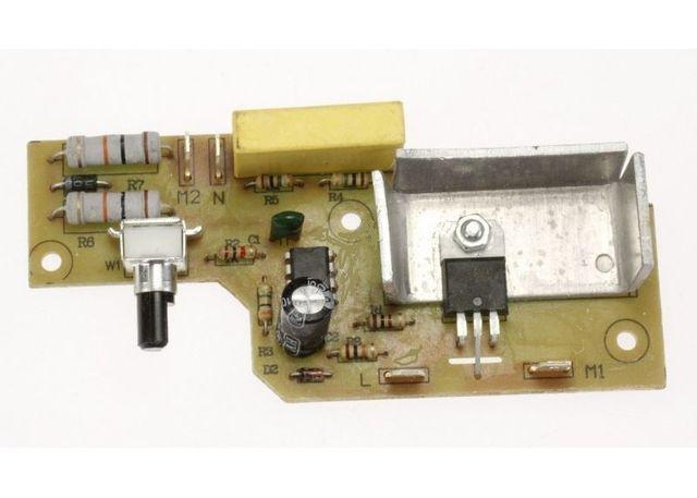 Hoover Module electronique pour aspirateur