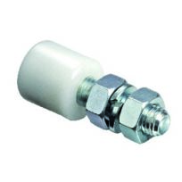 Comunello Fratelli - Guide rouleau nylon cylindrique n°243 243 11303010