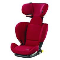 Bébé Confort - Siège-auto RODIFIX AIR PROTECT® - Groupe 2/3 - Vivid Red