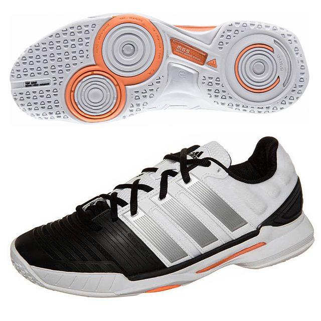 adidas stabil femme handball