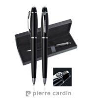 Pierre cardin - Coffret stylo luxe bille cristal de