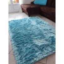 Tapis achat tapis pas cher rue du commerce - Nettoyage d un tapis shaggy ...