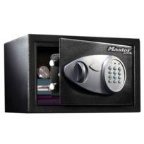 Masterlock - Master Lock Coffre-fort de sécurité a combinaison électronique programmable