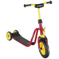 Puky - trottinette 3 roues 90cm 2ans