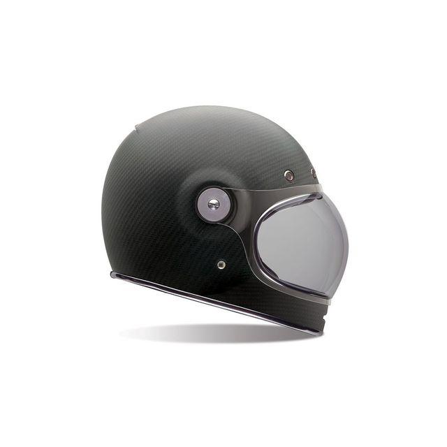 84a489b2a4 casque-moto-integral-homme-bell-bullitt-carbon-matte.jpg