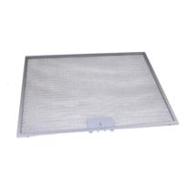 Hotpoint C00274187 pour hotte de cuisinière filtre inox