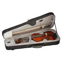 Antoine Sonnet - Violons Vl1 1/4 Violons 1/4 - 1/8 - 1/16