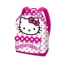Grand Hello Cherriz à Kitty Sac Dotty Dos RH1q1F